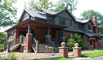 Bungalow Renovation and addition