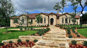 Burdick Custom Homes