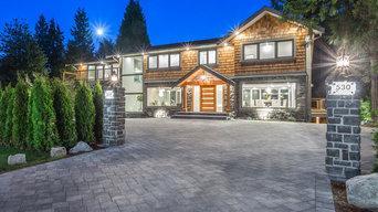 Burhill Real estate photos