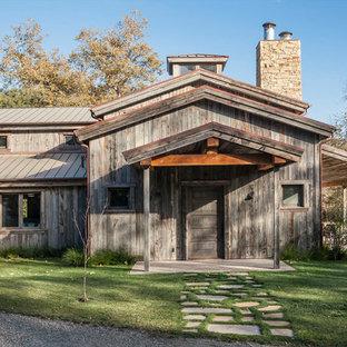Busch Modern Farmhouse