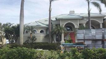 Caloosa Racquet Club Marco Island