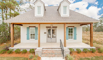 Contact Level Homes Louisiana Baton Rouge S Most Renown Home Builder