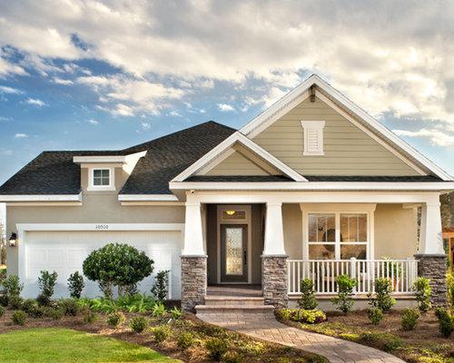 Porter Paint Home Design Ideas Renovations Photos