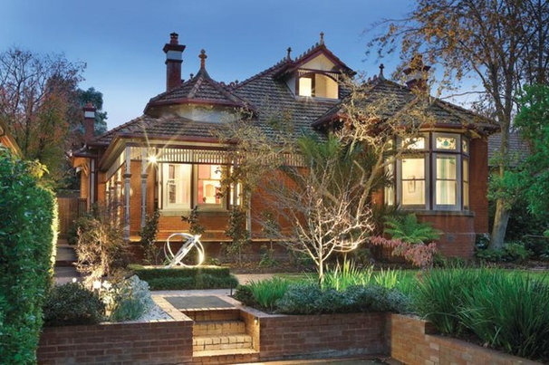 afc12ad600356d31 8674 w606 h403 b0 p0  traditional exterior - Download Pictures Of Old Australian Houses  Pictures