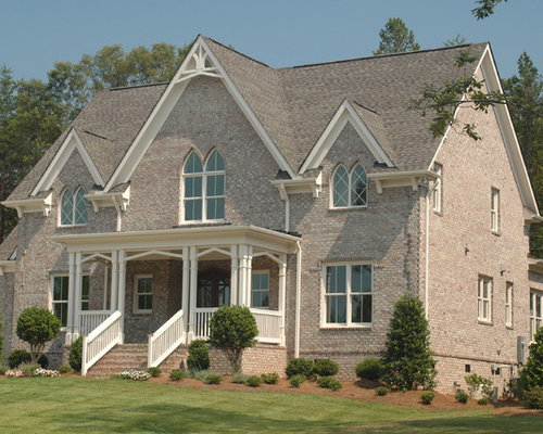 Gothic House Plans Home Design Ideas Pictures Remodel
