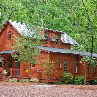 Camp Callaway