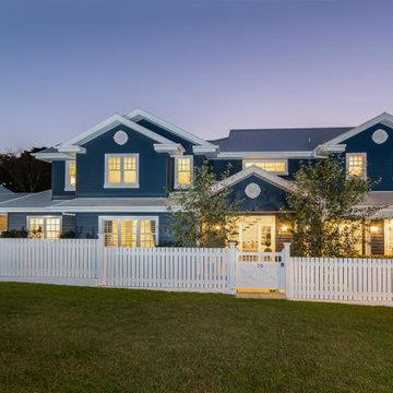 Camp Hill Hamptons