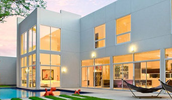 Best Architects And Building Designers In Plano TX
