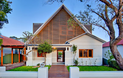 Expert Eye: 5 Design Features to Keep and Which to Ditch