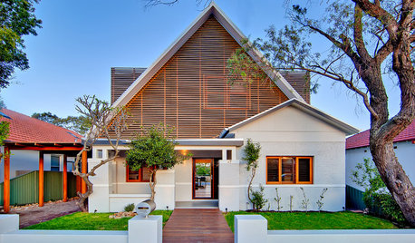 Best of the Week: 19 Standout Home Extensions