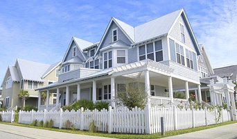 Cape Style Home Remodel
