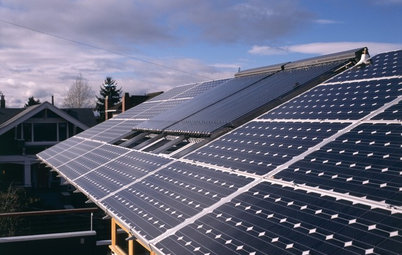 Let's Clear Up Some Confusion About Solar Panels
