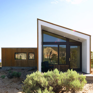Capitol Reef | Guesthouse