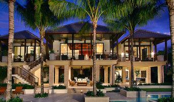 Best 15 interior designers and decorators in bonita - Interior designers bonita springs fl ...