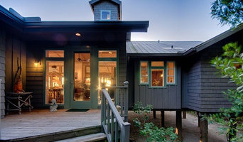 Captiva House