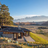 100 of the Best New Zealand Homes on Houzz