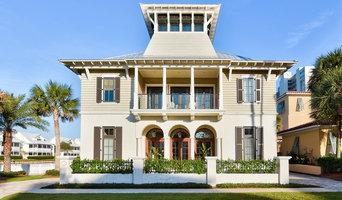 Caribe House, Destin, Florida