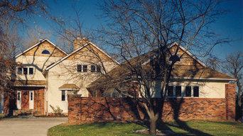 Caris Residence