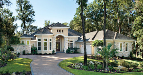 florida luxury home plans ideas pictures remodel and decor