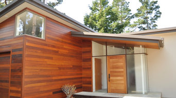 Carmel Woods Addition Remodel