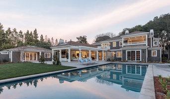 Carolina Custom Home
