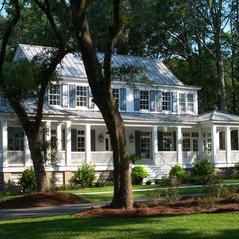 0971c3ad02b090de_1333-w239-h239-b0-p0--traditional-exterior  Aiken Street House Plan on hemingway house plan, lexington house plan, chesnee house plan,