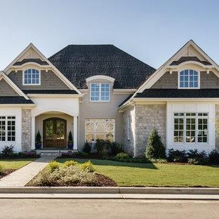 Cary, NC Homes