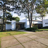 My Houzz: Lush Views for a Modern Nicaraguan Home