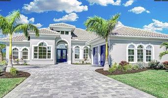 Casa DeBella in Cape Coral, Florida