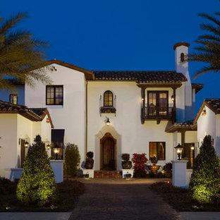 Casa Del La Fuente