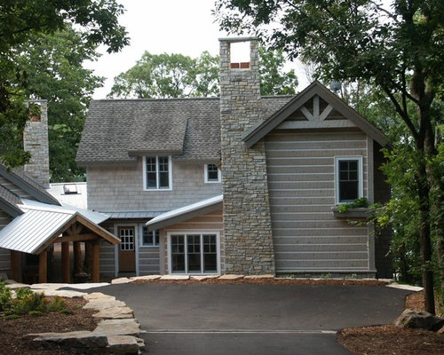 Best Appalachian Style Home Design Design Ideas Remodel
