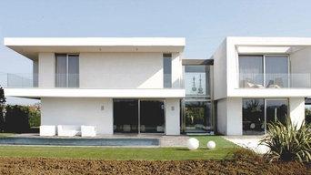 Casa H