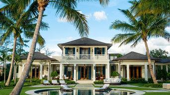 Casa O - Wellington