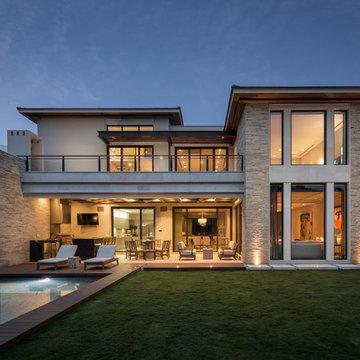 Casa RR