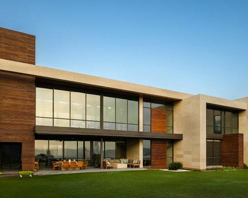 Modern House Windows modern home windows   houzz