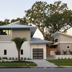 Keener Architecture Tampa Fl Us 33605
