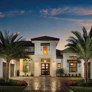 Castellina 1272 Model Home