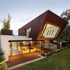 Green Box Architecture greenbox architecture sydney nsw au 2000