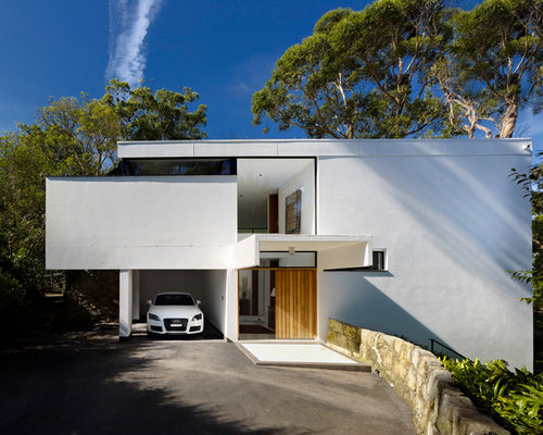 SaveEmail. Car Parking Ideas  Pictures  Remodel and Decor