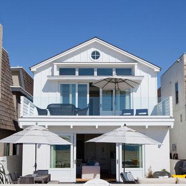 Beach Style Home Photos Find Beach House Ideas And Coastal Decor Online