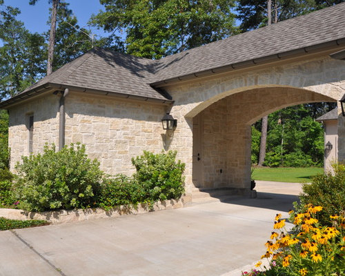 Porte cochere ideas pictures remodel and decor for Porte cochere homes