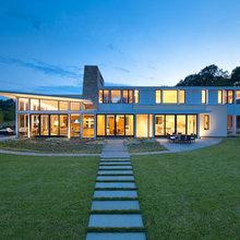 Loewen Window Projects