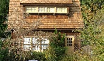 Cedar Roofing Marietta GA