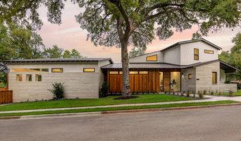 Cedarview Residence