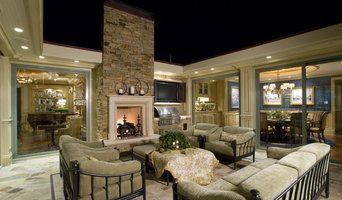 Best Interior Designers And Decorators In Orange County Houzz