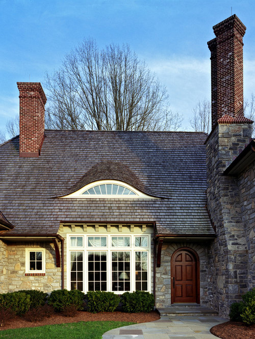 Chimney Design Design Ideas & Remodel Pictures | Houzz