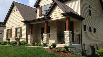 Centurion Stone Projects