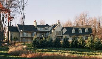 CertainTeed Grand Manor (Gatehouse Slate) www.rjkco.com