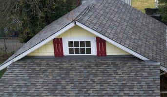 Best Roofing Companies In Baltimore | Houzz