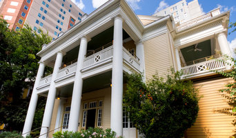 Chabad of the University of Texas